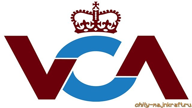 чит VCAHaxClient для Майнкрафт 1.5.2